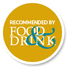 Alma In Linton recommended by Food & Drink
